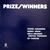Prize & Winners (Vinyl)