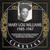 1945-1947 (Chronological Classics) CD4