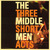 Three Short Acts