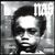 Illmatic (10th Anniversary Edition) CD1