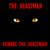 Beware the Beastman