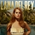 Born To Die (Paradise Edition) CD1