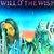 Will O' The Wisp (Vinyl)